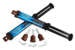 Core Build-Up Dual Cure Automix 2/pk - MARK3 - Dental Supplies