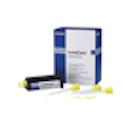Luxacore Dual 50ml Refill A3 - DMG - Noble Dental Supplies