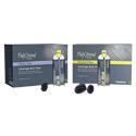 FlexiTime VPS-Impression Material-Heraeus Kulzer-Dental Supplies