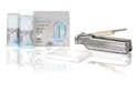 Fuji ORTHO™ BAND - GC America - dental supplies