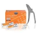 G-Cem Self Adhesive Luting Cement Capsules - GC America - dental supplies