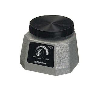 Pro-Form Lab Vibrator - Keystone Industries - dental supplies
