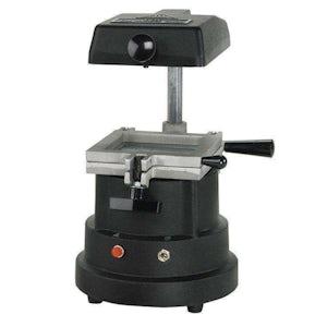 Machine III Vacuum Forming Machine 110 Volt - Keystone Industries