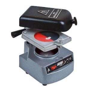 Mizzy Air Vac XQ Vacuum Forming Machine - Keystone Industries