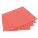 Base Plate Material - Keystone Industries-  dental supplies