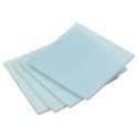 Pro-Form Bleaching Laminates - Keystone Industries