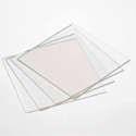 Soft EVA Tray Material - Keystone Industries - dental supplies