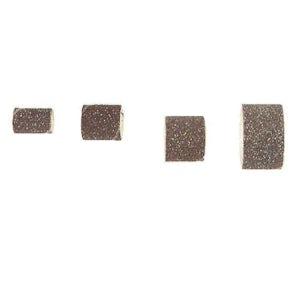 Arbor Bands - Abrasives - Keystone Industries