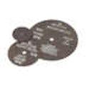 Econo Cutters 1/pk - Keystone Industries - dental supplies