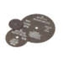 Econo Cutters 1/pk - Keystone Industries - dental supplies