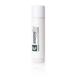Enamelite CAD/CAM Scanning Spray - Keystone Industries - dental supplies