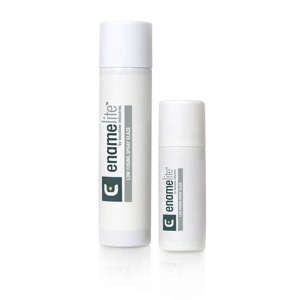 Enamelite Low-Fusing Ceramic Spray Glaze - Keystone Industries - dental supplies