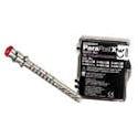 ParaPost XT Titanium Alloy Active Post System - Coltene/Whaledent - dental supplies