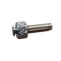 ParaPost XT Metal Wrenches - Coltene/Whaledent - dental supplies