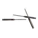 ParaPost XT Post System Drills - Coltene/Whaledent - dental supplies