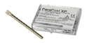 ParaPost XP Parallel-Post Titanium Refill Size 4.5 1.14mm Blue 10/pk - Coltene/Whaledent