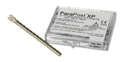 ParaPost XP Parallel-Post Titanium Refill Size 5 1.25mm Red 10/pk - Coltene/Whaledent