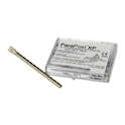 ParaPost XP Parallel-Post Titanium Refill Size 6 1.50mm Black 10/pk - Coltene/Whaledent