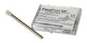 ParaPost XP Parallel-Post Titanium Refill Size 7 1.75mm Green 10/pk - Coltene/Whaledent
