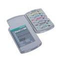 ParaPost XH Titanium Alloy Parallel Sided Post System - Coltene/Whaledent - dental supplies