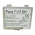 ParaPost XH Titanium Alloy Parallel Sided Post Refill Kit - Dental Supplies
