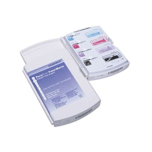 ParaPost Fiber White Post System - Coltene/Whaledent - dental supplies