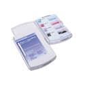 ParaPost Fiber White Post System - Coltene/Whaledent - dental supplies
