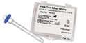 ParaPost Fiber White Post Refill - Coltene/Whaledent - dental supplies