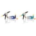 FIT CHECKER™ ADVANCED & FIT CHECKER™ ADVANCED Blue - dental supplies