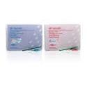 MI Varnish®  - Fluoride Varnish 50/pk - GC America - dental supplies