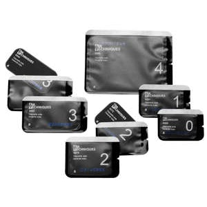 ScanX Easy-Open PSP Barrier Envelopes - Air Techniques - dental supplies