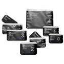 ScanX Easy-Open PSP Barrier Envelopes - Air Techniques - dental supplies