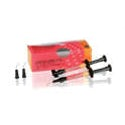 Gradia Direct Flo  - GC America - Dental Supplies