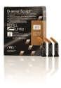 G-aenial Sculpt   Universal Nano Hybrid Composite Unitip Refill - GC America