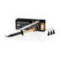 G-ænial Universal Flo - Flowable Composite - GC America - dental supplies