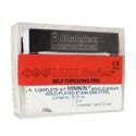 TMS Link Series Self-Threading Pins - dental supplies