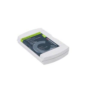 ParaPost Taper Lux Tapered fiber post system - Coltene/Whaledent - dental supplies
