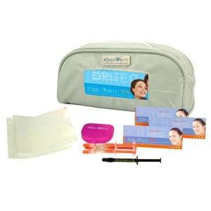 Kool White 20% Refill Kit 3 x 1.2ml Syringes - Pacdent - dental supplies