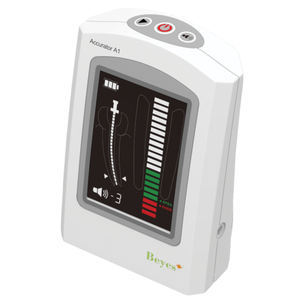 Accurator A1 Apex Locator - Beyes Dental