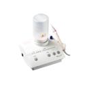 Comfort-Sonic P9 LED Peizo Scaler - Beyes Dental