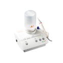 Comfort-Sonic P9 LED Peizo Scaler - Beyes Dental