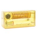 Sterilization Cassette - Beyes Dental