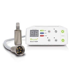Maxso E600P Portable Electric Micromotor System - Beyes Dental