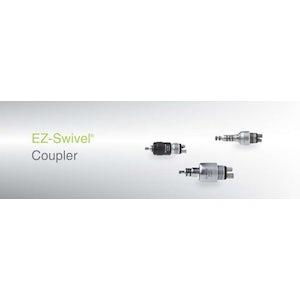 EZ Swivel Couplers - Beyes Dental