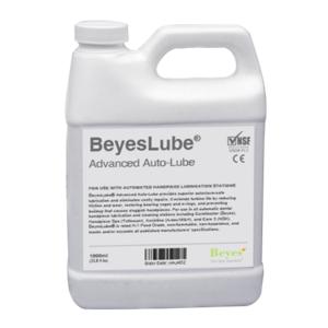 BeyesLube Advanced Auto-Lube 1000ml - Beyes Dental