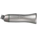 Maxso Contra Angle-Smart Shealt 4:1 Reduction CS4 - Beyes Dental