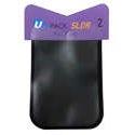 SLDR PSP Phosphor Plate Barrier Envelopes Size #1 100pk - Unipack - dental supplies