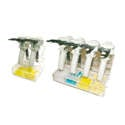 Impression Gun Holders - PacDent - dental supplies