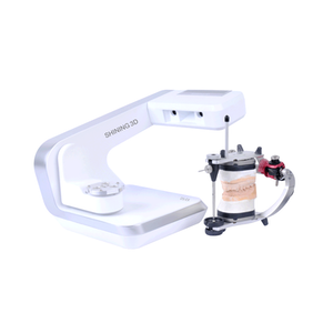 AutoScan-DS-EX Dental 3D Scanner - Shining 3D