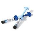 Filtek Supreme Ultra Syringe 4gm Body Shades - 3M/ESPE